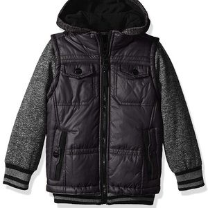 💥SALE💥Urban republic boys jacket